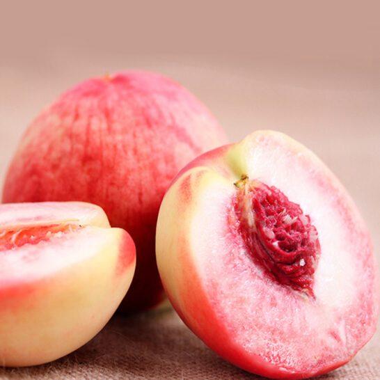 Xuan dao trang Uc - vinfruits.com 4