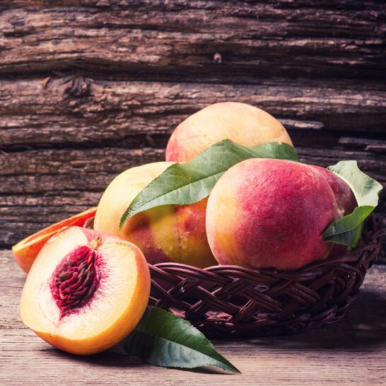 Xuan dao trang Uc - vinfruits.com 5