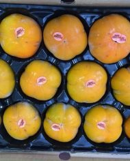 Hồng Mỹ – Vinfruits.com