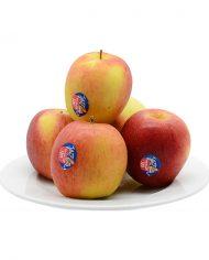 Táo Jazz Mỹ – Vinfruits.com