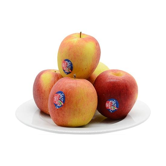 Táo Jazz Mỹ - Vinfruits.com