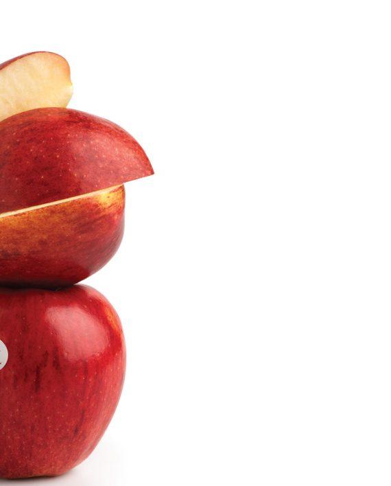 Táo Envy Mỹ - Vinfruits.com