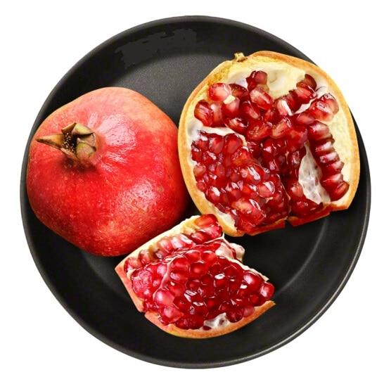 Lựu Ấn Độ - vinfruits.com 1