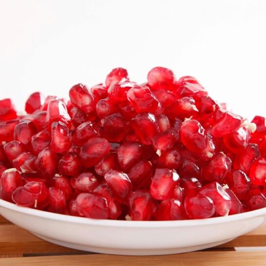 Lựu Ấn Độ - vinfruits.com 3