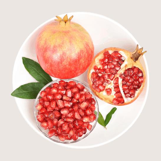 Luu Tay Ban Nha - vinfruits.com 4