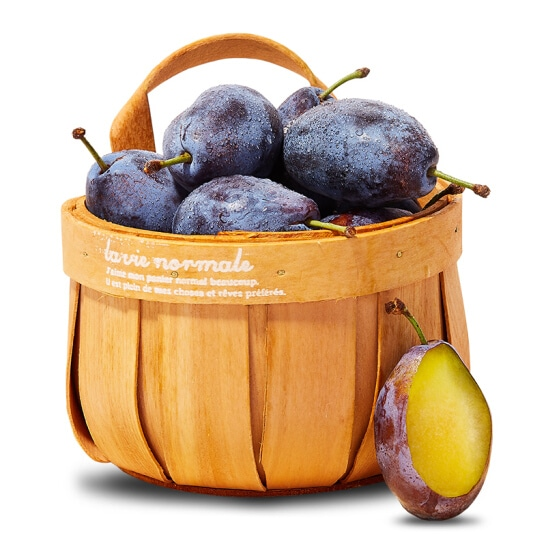 Mận Đường Úc - vinfruits.com 1