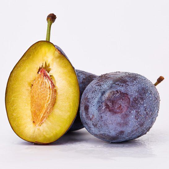 Mận Đường Úc - vinfruits.com 2