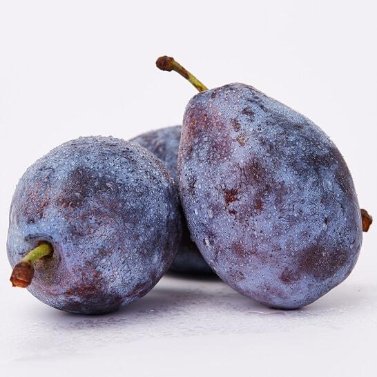 Mận Đường Úc - vinfruits.com 3
