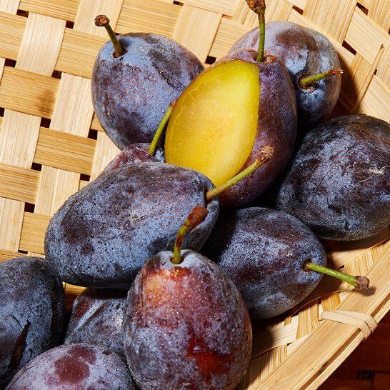 Mận Đường Úc - vinfruits.com 4