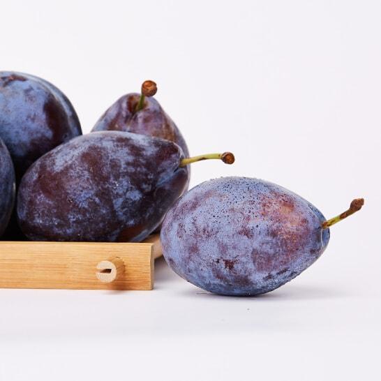 Mận Đường Úc - vinfruits.com