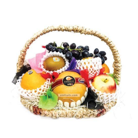 Gio trai cay 03 - vinfruits 2