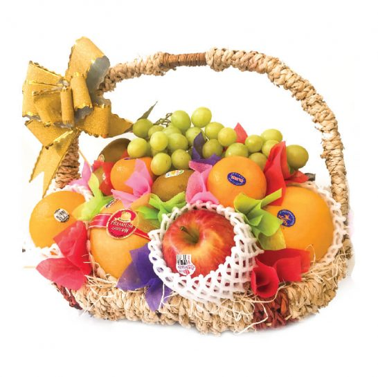 Gio trai cay qua tang 04 - vinfruits.com 1