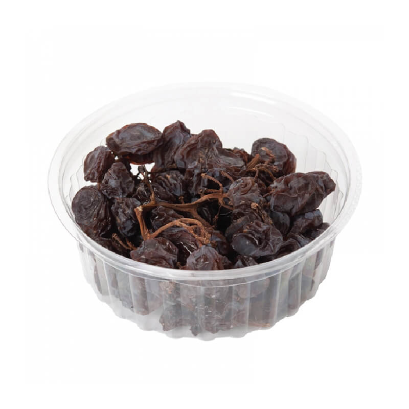 Nho-kho-nguyen-canh-uc-cluster-vinfruits 1