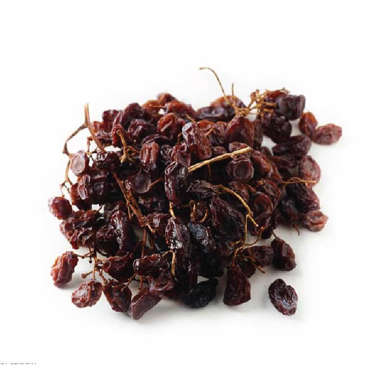 Nho-kho-nguyen-canh-uc-cluster-vinfruits 3