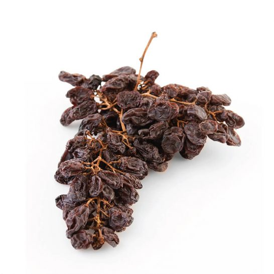 Nho-kho-nguyen-canh-uc-cluster-vinfruits 4