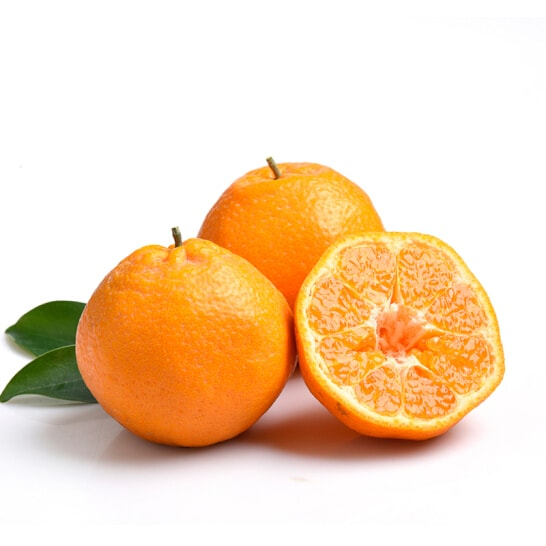 Quýt chum Nhật Bản - vinfruits.com 4