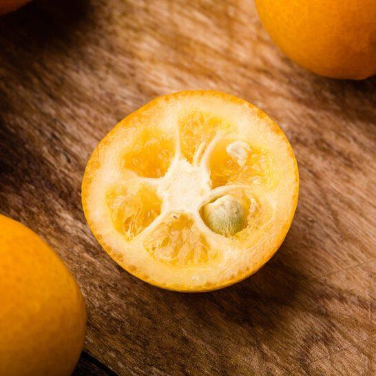 Tắc Nhật - vinfruits.com 2