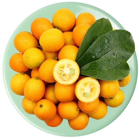 Tắc Nhật - vinfruits.com 4