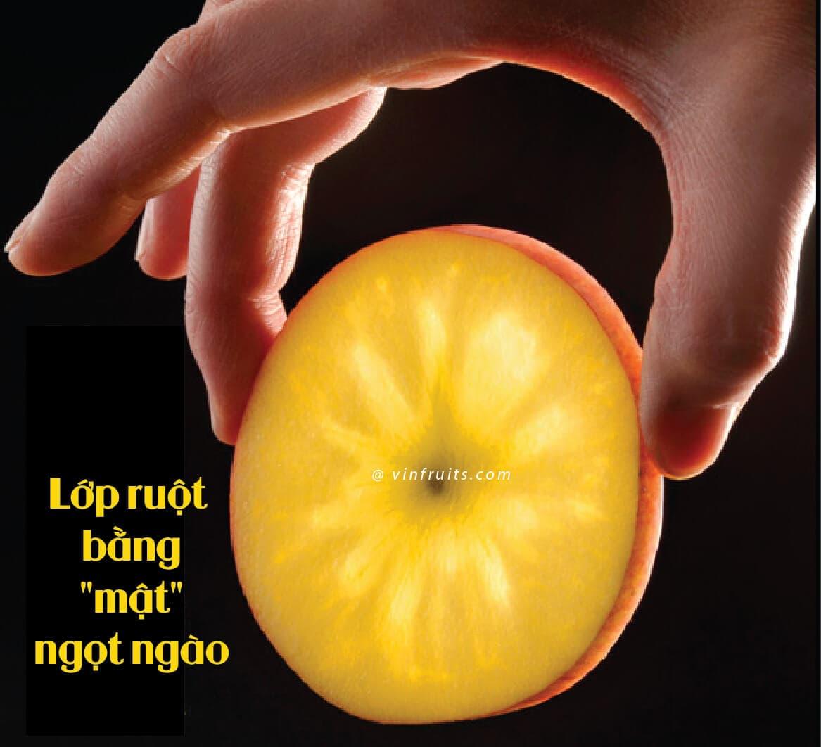 Tao mat Nhat Ban - vinfruits 3