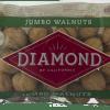 hat-oc-cho-diamond 4 - VinFruits