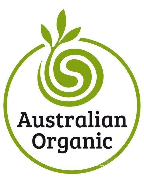 Australian-Organic