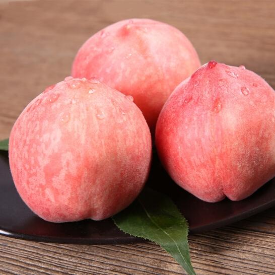 Dao Nhat Ban -vinfruits.com 2