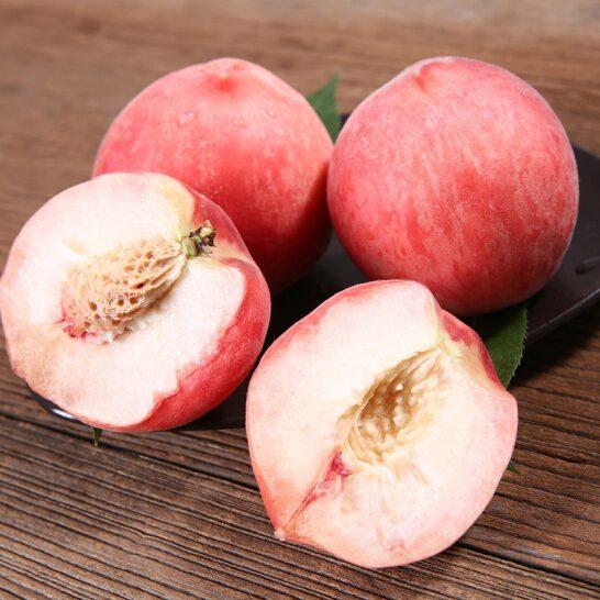 Dao Nhat Ban -vinfruits.com 3