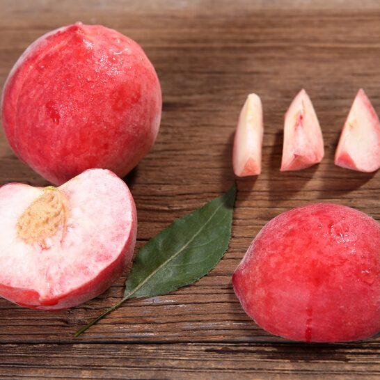 Dao Nhat Ban -vinfruits.com 5