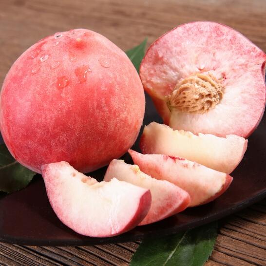 Dao Nhat Ban -vinfruits.com 6