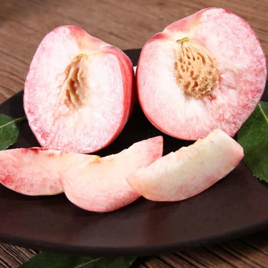 Dao Nhat Ban -vinfruits.com 7