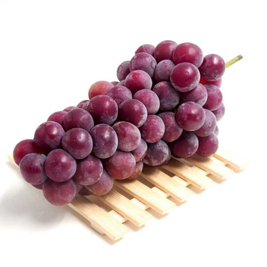 Nho tieu Nhat Ban - vinfruits.com 3