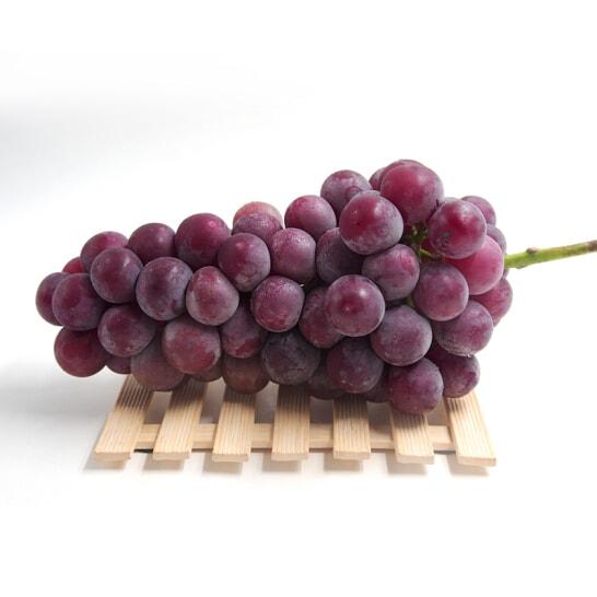 Nho tieu Nhat Ban - vinfruits.com 4