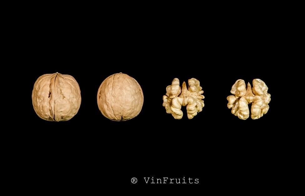 Quả óc chó Sexton Mỹ - Vinfruits