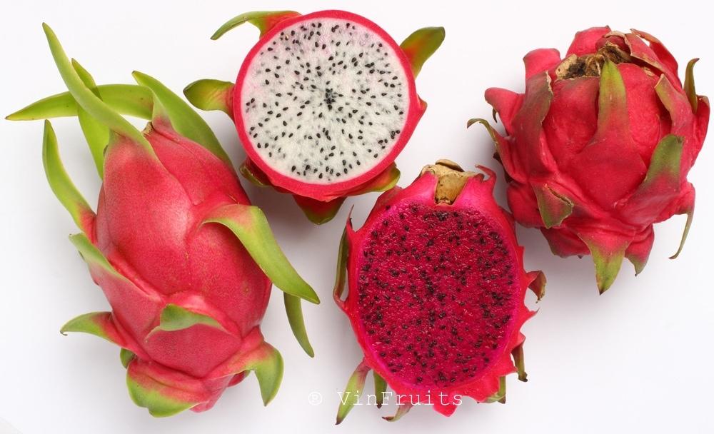Trái cây sạch Vinfruits