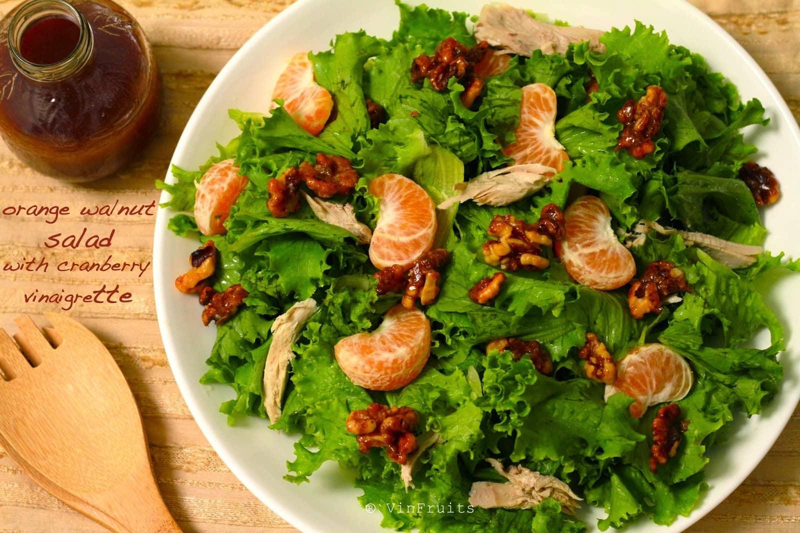 salad-cam-voi-oc-cho-VinFruits
