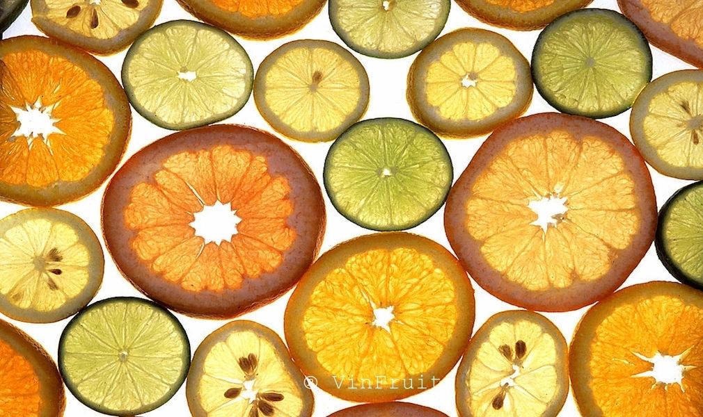 Mua cam ở đâu ngon và uy tín tphcm - vinfruits
