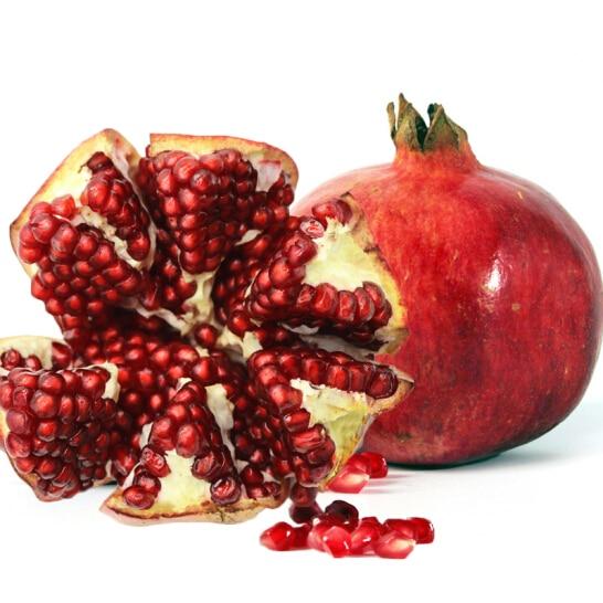 Lựu Peru - vinfruits.com 6