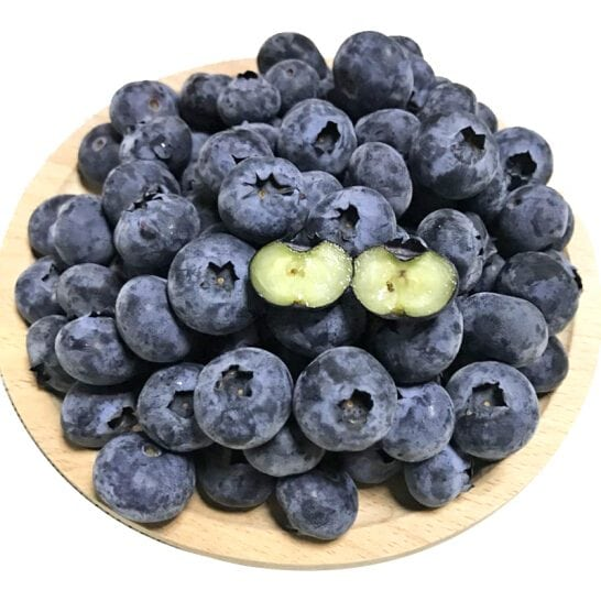 Viet quat Peru - vinfruits 1
