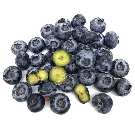Viet quat Peru - vinfruits 3