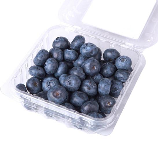 Viet quat nam phi - vinfruits.com 2