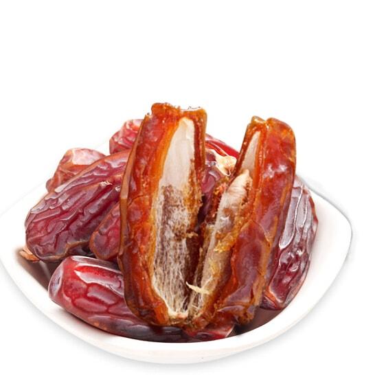Cha la kho nguyen canh _ vinfruits 1