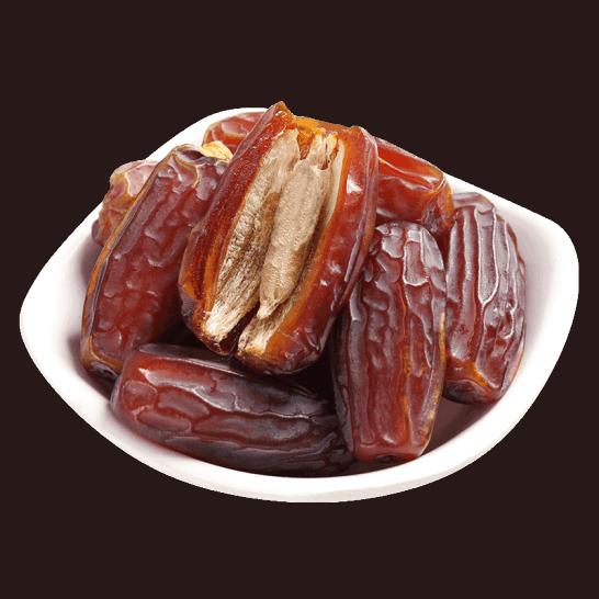 Cha la kho nguyen canh _ vinfruits 2