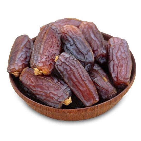 Cha la kho nguyen canh _ vinfruits 4