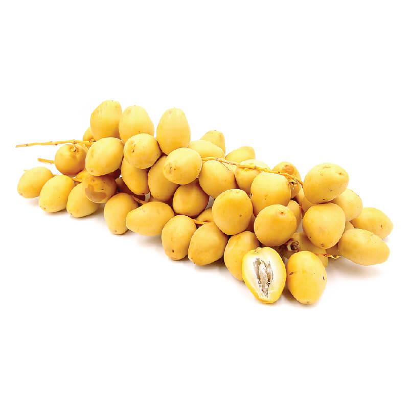 Cha la tuoi Ai Cap - vinfruits 5