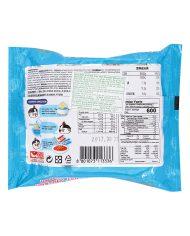 Mì gà cay lạnh SAMYANG Hàn Quốc (gói) 2