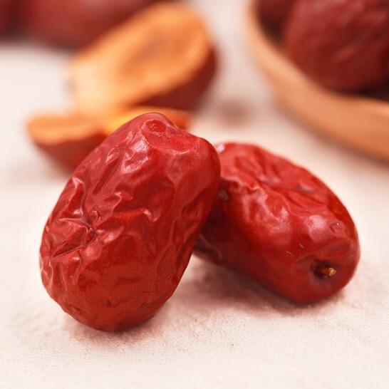 Tao do kho Han Quoc - vinfruits.com 1