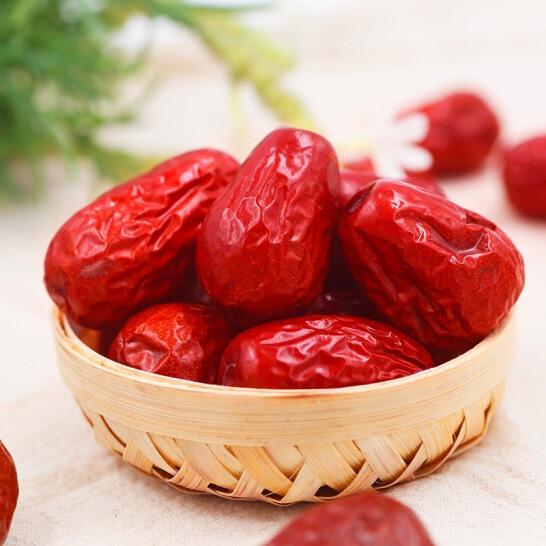 Tao do kho Han Quoc - vinfruits.com 2