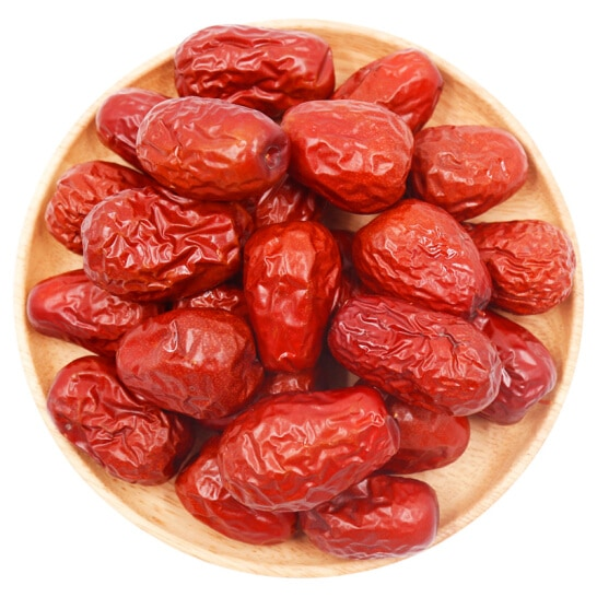 Tao do kho Han Quoc - vinfruits.com 4
