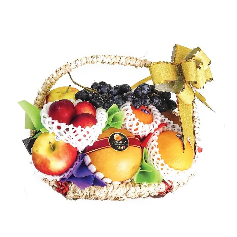 Gio trai cay nhap khau 09 - vinfruits 01
