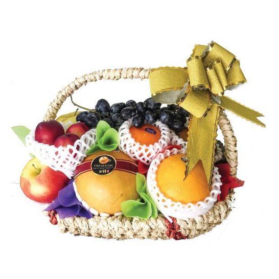 Gio trai cay nhap khau 09 - vinfruits 04